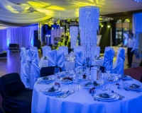 dekoracja-swiatlem-event