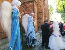 niebieskie-anioly